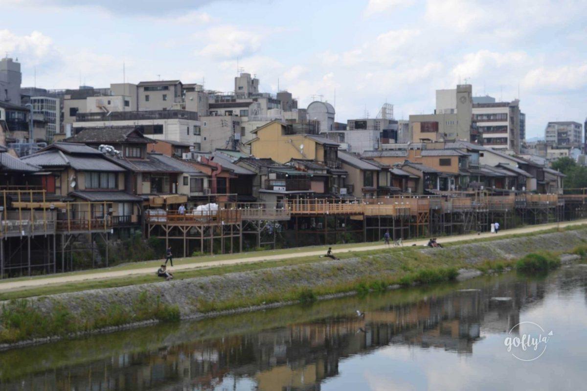 大阪自由行:京阪奈4日3夜首次旅遊必去行程景點推薦總覽!