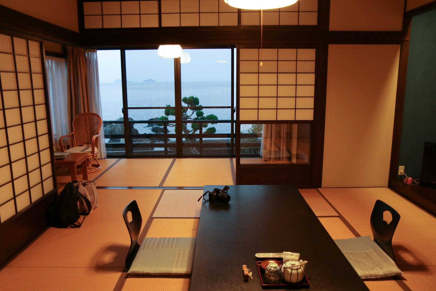九州自由行-福岡自由行-