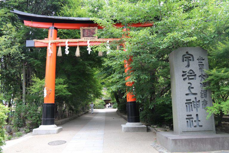 日本最古老的神社建築