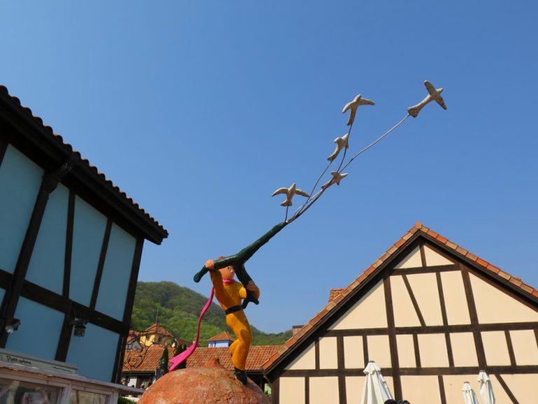 首爾自由行-韓國自由行-韓國旅遊-首爾景點-韓國機票-跟著小王子一起去飛