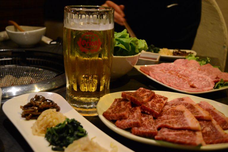 頂級縣產和牛-沖繩自由行-沖繩旅遊-沖繩景點