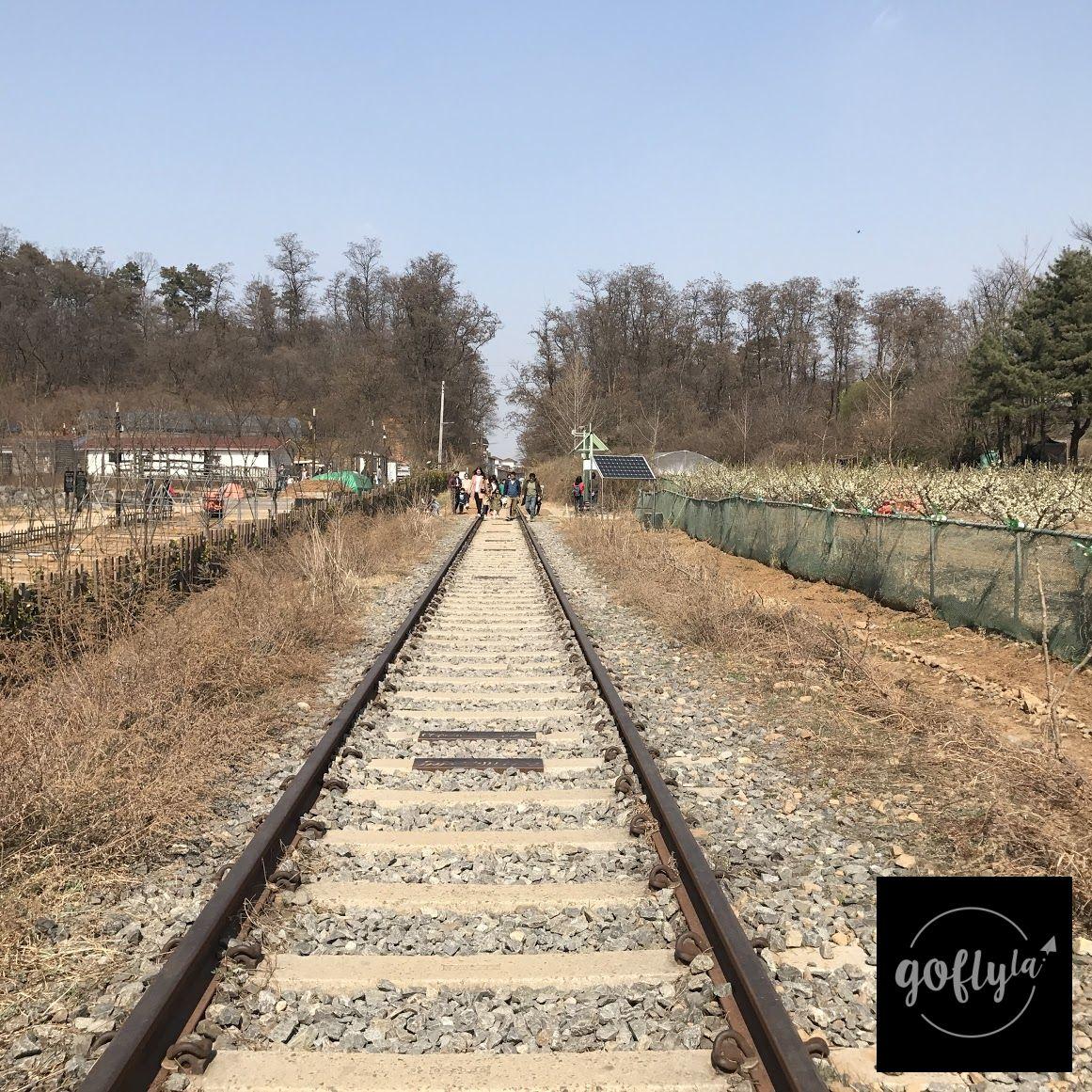 首爾自由行必去打卡位-首爾自由行-韓國自由行-韓國旅遊-首爾景點