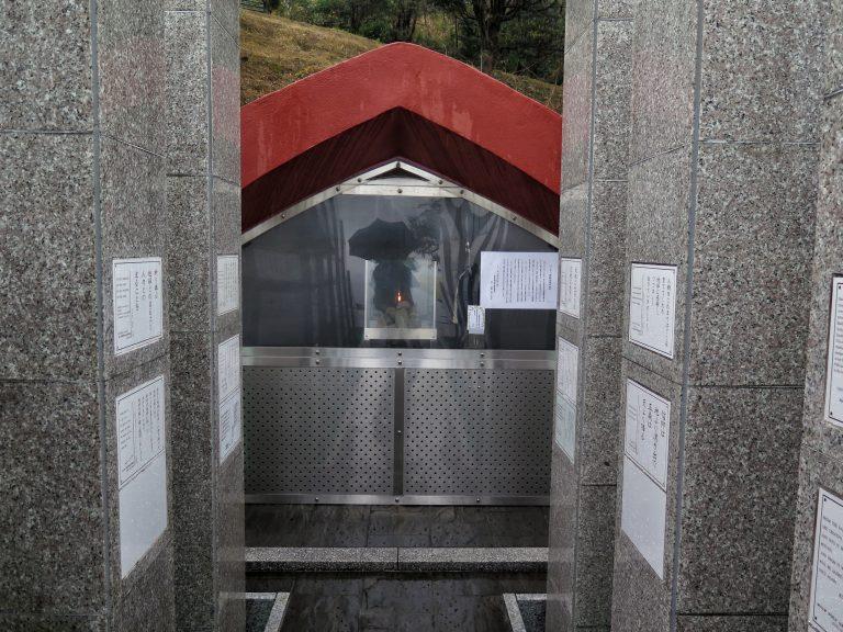 九州自由行-鹿兒島自由行-日本機加酒-福岡自由行-福岡景點-整個環境都好peaceful,播放著平和的音樂,令人放鬆