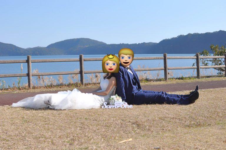 九州自由行-鹿兒島自由行-日本機加酒-福岡自由行-福岡景點-