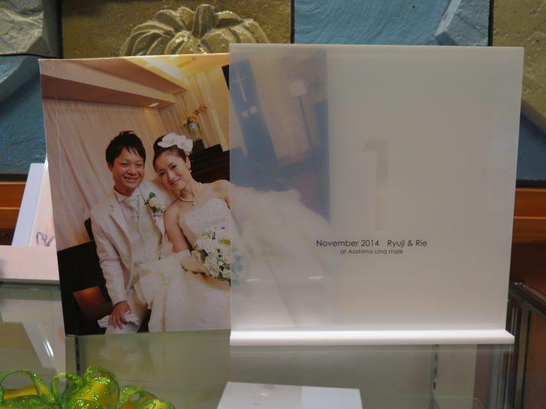 九州自由行-鹿兒島自由行-日本機加酒-旅館設婚宴服務,仲包埋影婚紗相