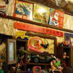 台北自由行:我在九份古早味Selfie基地穿越到民國初年
