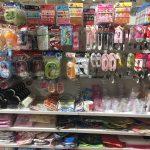 大阪自由行-京都自由行-Disney產品不只這個範圍