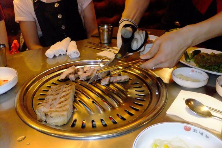 首爾自由行韓國自由行韓國旅遊首爾景點大件夾抵食