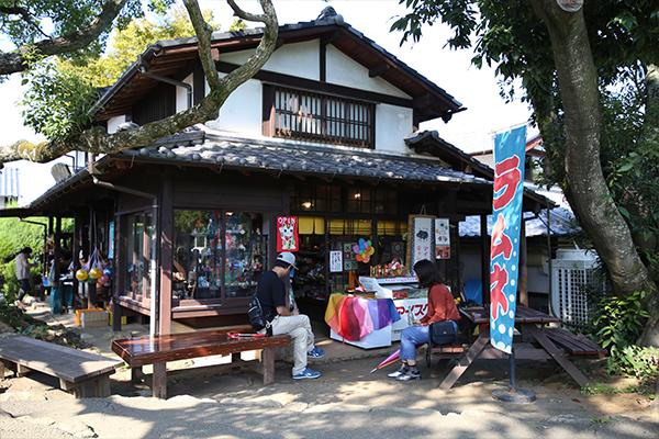 福岡自由行-福岡景點-九州自由行