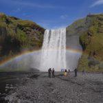 冰島自由行:冰與火之歌 – 冰島南線中段
