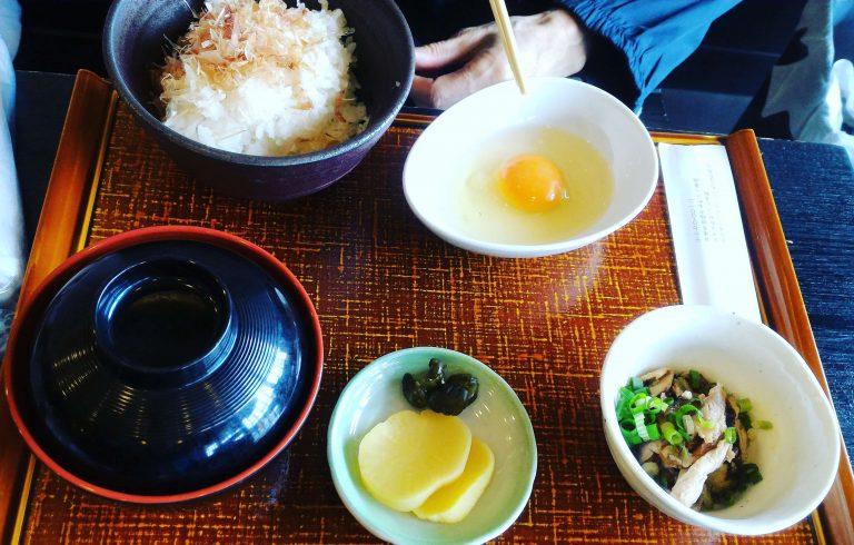 京都自由行-京都景點-大阪自由行-一人一定食