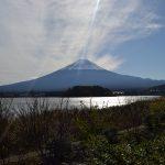 東京自由行-東京景點-東京旅遊-東京住宿-東京機票-河口湖5