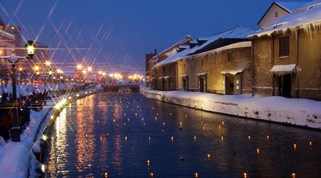 北海道自由行-北海道旅遊-北海道旅遊景點-9
