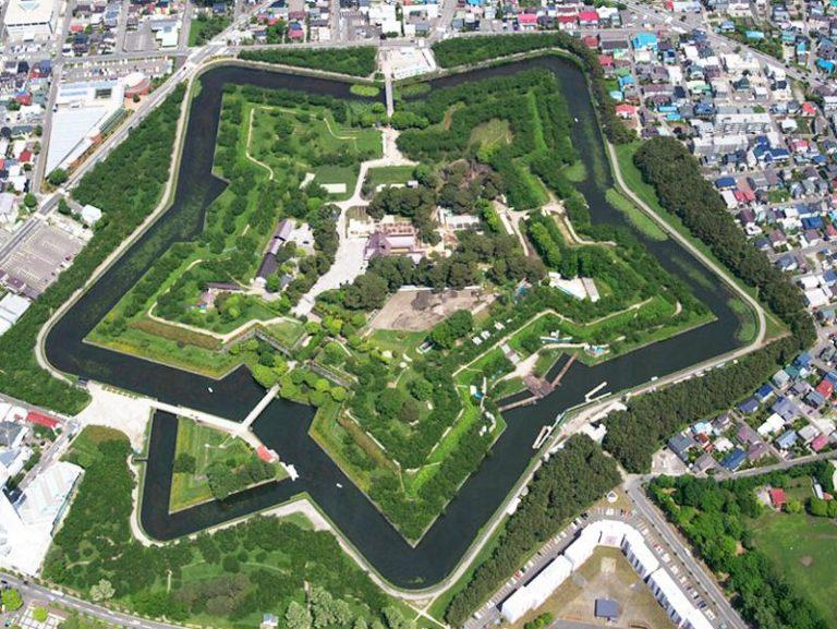 北海道自由行-北海道旅遊-北海道旅遊景點-6