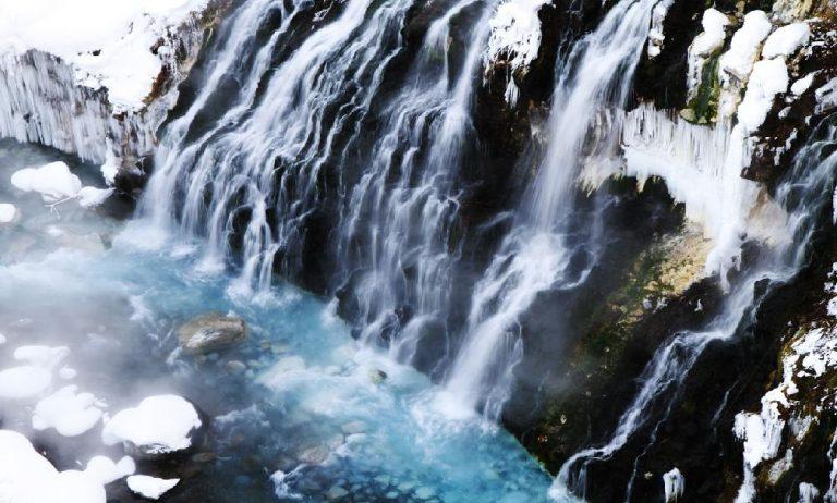 北海道自由行-北海道旅遊-北海道旅遊景點-4