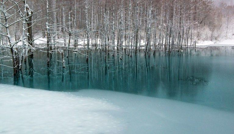 北海道自由行-北海道旅遊-北海道旅遊景點-2