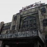 東京自由行-東京機票-東京旅遊-東京景點-東京住宿-東京必去-自命大膽的朋友一定要來 - 富士急的必玩鬼屋