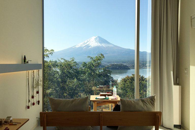 東京自由行-東京必去-東京景點-東京旅遊