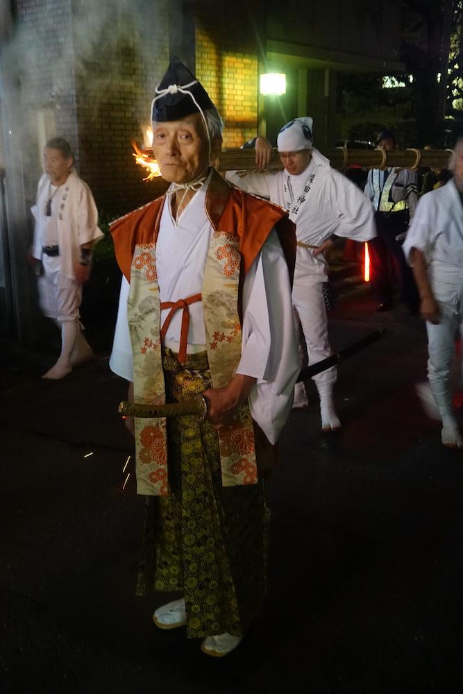 大阪自由行-京都自由行-京都景點-京都住宿