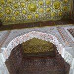 摩洛哥自由行 – 馬拉喀什Marrakesh