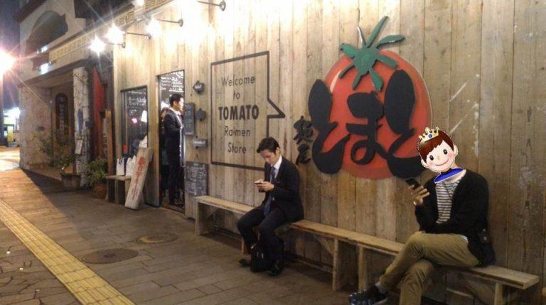 九州自由行-鹿兒島自由行-木板外牆