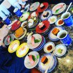 鹿兒島自由行美食!抵食迴轉壽司+2間拉麵店
