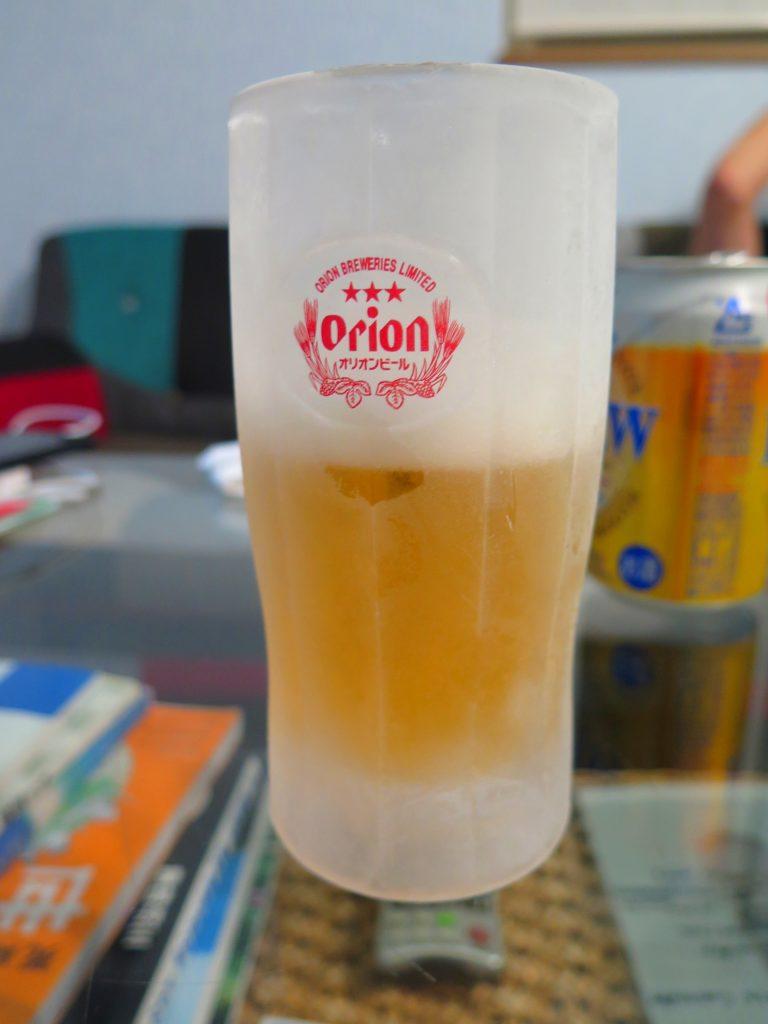 東京自由行-東京機票-東京旅遊-東京景點-東京住宿-東京必去-民宿還有冰杯提供,當然要與好友暢飲