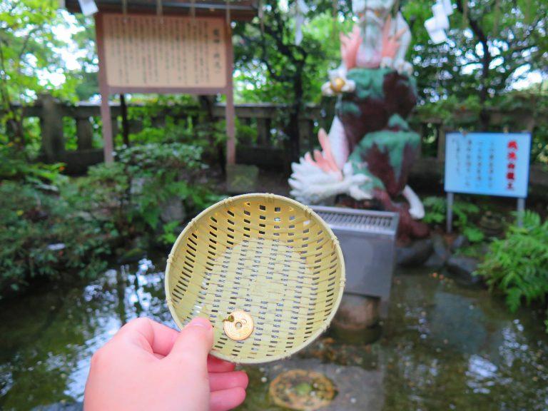 東京自由行-東京機票-東京旅遊-東京景點-東京住宿-東京必去-洗洗錢,錢滾錢,財源滾滾來