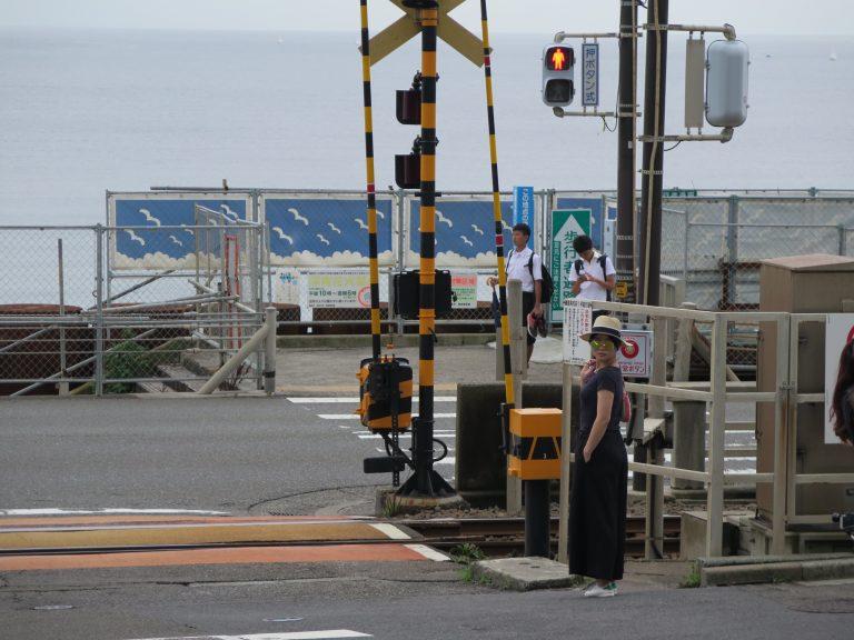 東京自由行-東京機票-東京旅遊-東京景點-東京住宿-東京必去-這位女仕已準備好了