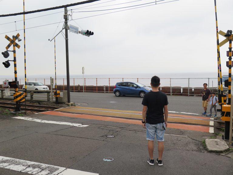東京自由行-東京機票-東京旅遊-東京景點-東京住宿-東京必去-我靜靜的來了,又靜靜的離開了