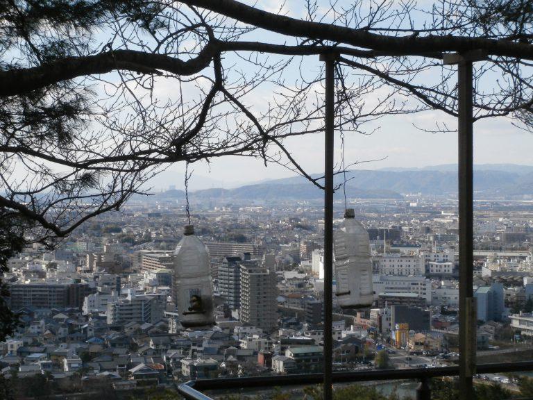 大阪自由行-大阪景點-鳥屋