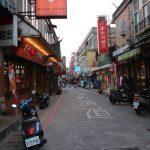 台灣自由行:金門縣 – 最有鄉鎮風情的台灣小島
