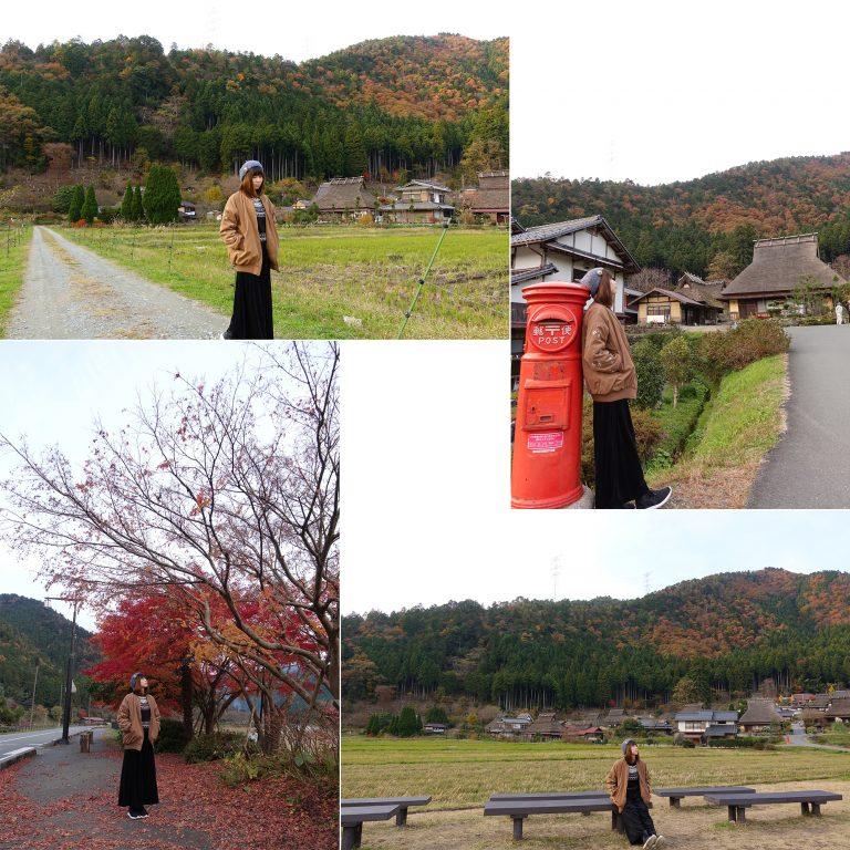京都自由行-京都景點-拍照好位置