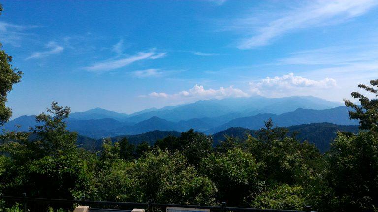 東京自由行-東京機票-東京旅遊-東京景點-東京住宿-東京必去-富士山呢