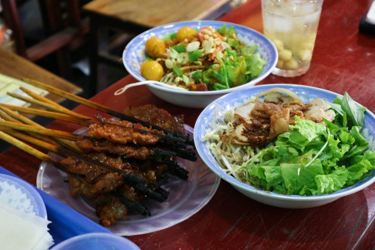 越南自由行-會安古鎮5
