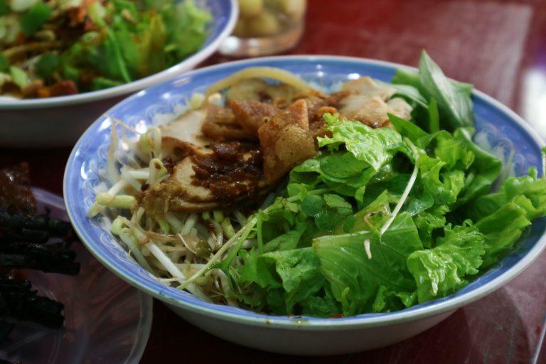 越南自由行-會安古鎮4