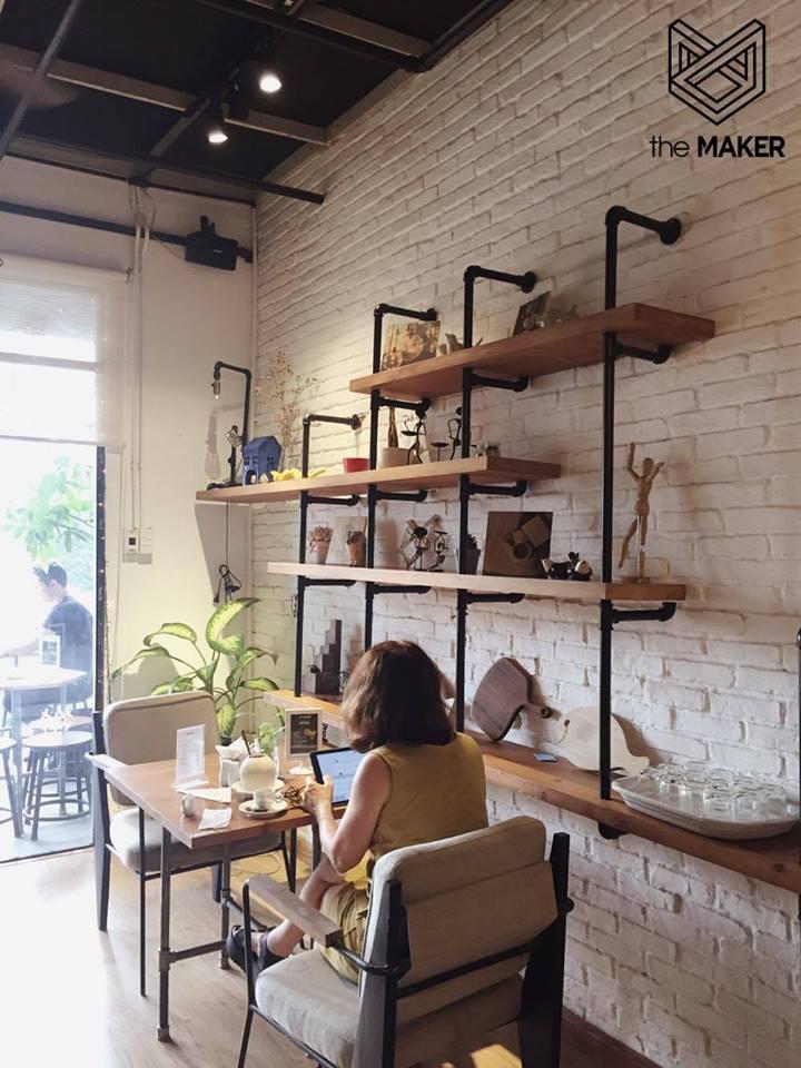 越南自由行-makerconcept4