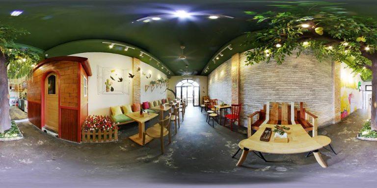 越南自由行-mangotree2