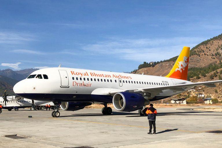 不丹旅遊-不丹景點-10