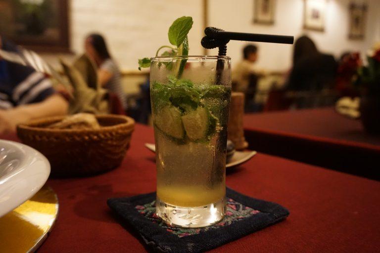 mojito-greentangerine-goflyla