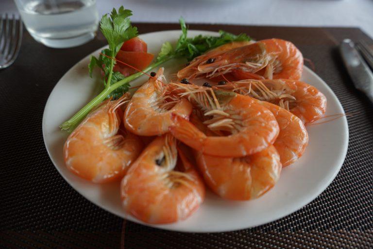 shrimp-halongbay-goflyla