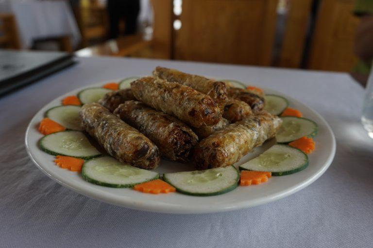 springroll-halongbay-goflyla