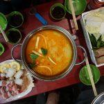 越南自由行,吃盡河內法國菜、越南牛肉湯河、越南咖啡,媲美米芝蓮星星餐廳!