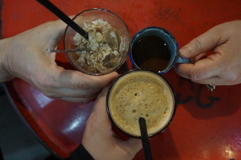 coffee-congcaphe-goflyla