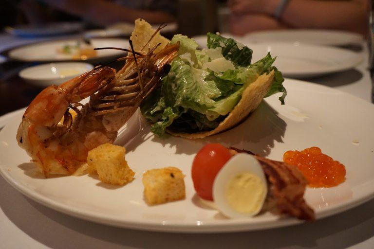 grill63-lotte-hanoi-goflyla