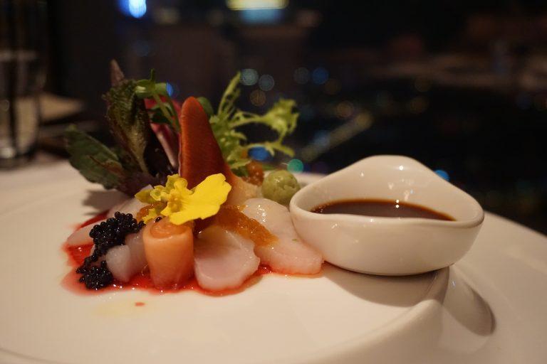 sashimi-grill63-lotte-hanoi-goflyla