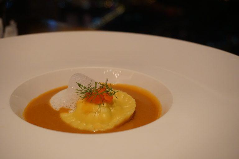lobster-grill63-lotte-hanoi-goflyla