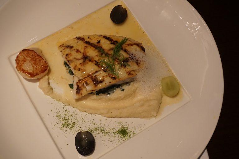 fish-grill63-lotte-hanoi-goflyla