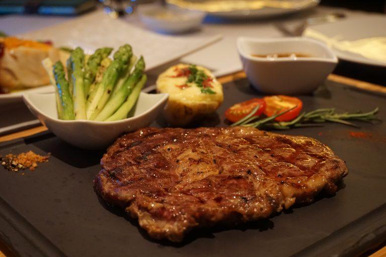 steak-grill63-lotte-hanoi-goflyla
