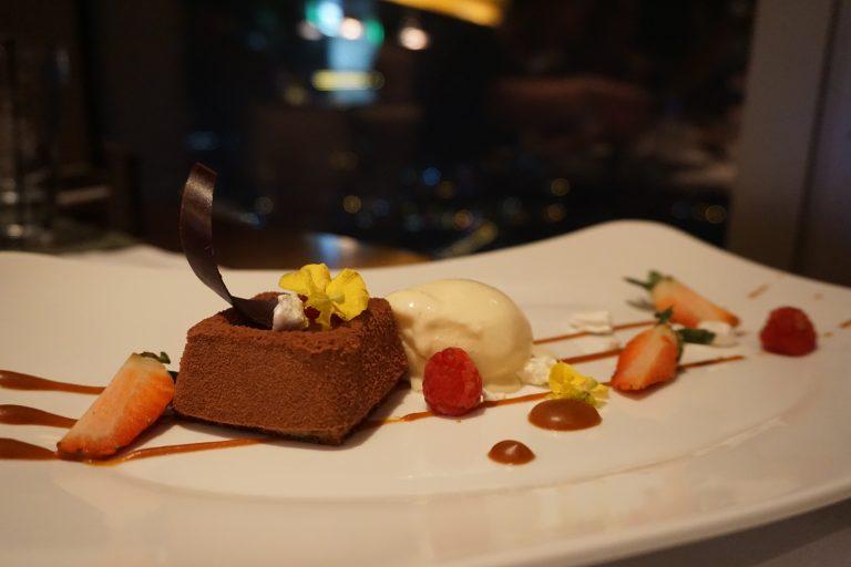 cake-grill63-lotte-hanoi-goflyla